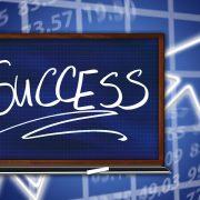 success-1237378_960_720[1]